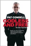 Afbeeldingsresultaat voor pat condell banned from youtube