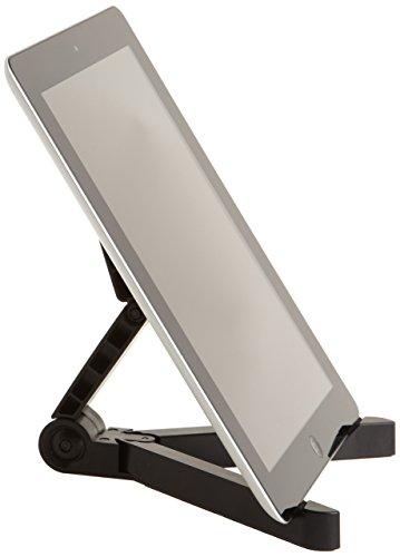 AmazonBasics Adjustable Tablet Stand