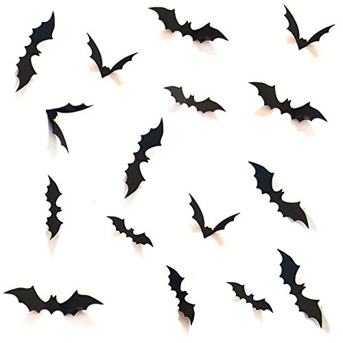 Best Selling Halloween Decorations