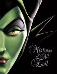 Mistress of All Evil: A Tale of the Dark Fairy (Villains) by [Valentino, Serena]