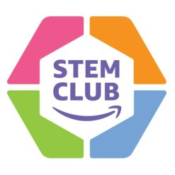 STEM Club Toy Subscription - giftasoldier