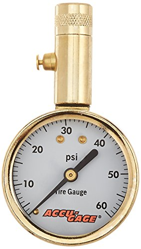 Best Digital Tire Pressure Gauge For 2018 The Best Of