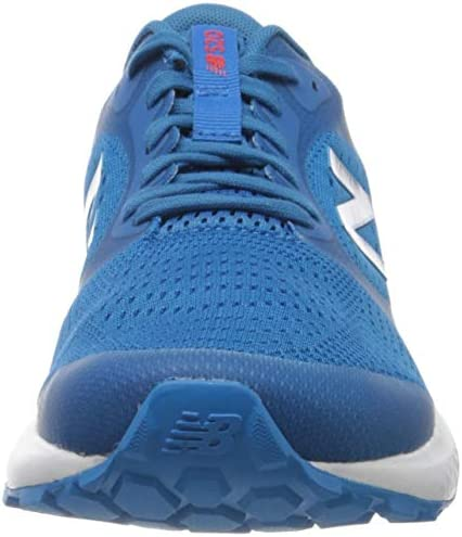 New Balance Men's 520 V6 Running Shoe 4