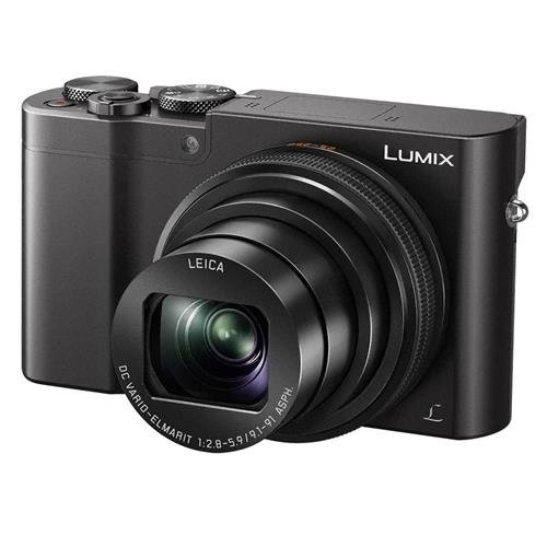 PANASONIC LUMIX ZS100 Parent