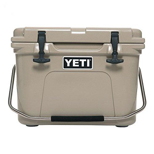 yeti cooler backpack