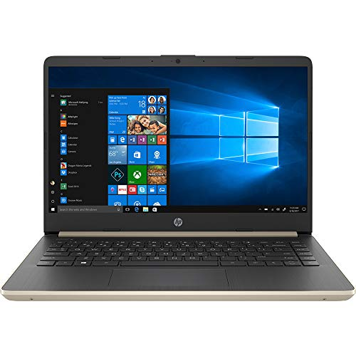 HP-14-Touchscreen-Laptop-8GB-RAM-128GB-SSD-8th-Gen-i3-HD-Business-Notebook-Dual-Core-up-to-390-GHZ-Processor-USB-Type-C-1366x768-UHD-620-Graphic-HDMI-Bluetooth-Webcam-Energy-Star-Win-10