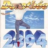 2394 [Single-CD]