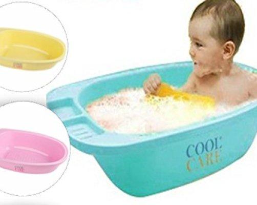 Wonderful Baby Bath Sit Up Photos - Bathroom with Bathtub Ideas ...