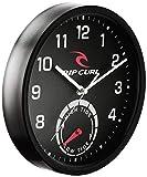 Rip Curl Unisex A1101-BLK Analog Display Quartz Watch