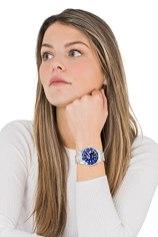 Invicta-Mens-9204OB-Year-Round-Analog-Quartz-Silver-Watch