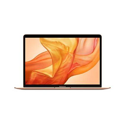New-Apple-MacBook-Air-13-inch-8GB-RAM-256GB-SSD-Storage-Gold