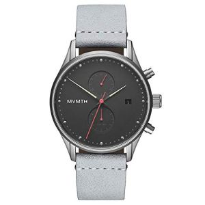 MVMT Voyager Watches