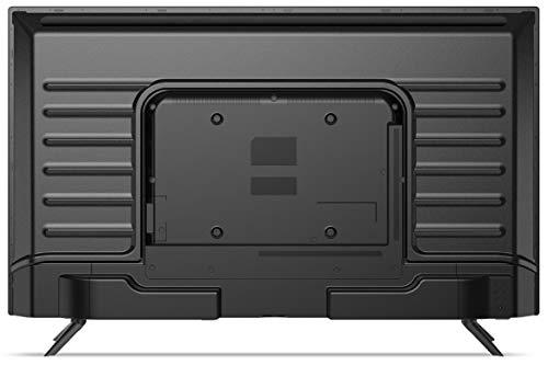 Shinco 124 cm (49 inches) Full HD Smart LED TV SO50AS-E50 (Black) (2019 Model) 8