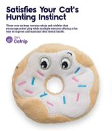 Petstages-Donut-Catnip-Crinkle-Cat-Toys-3-Pack
