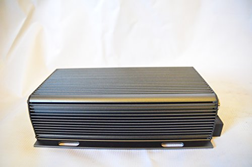 72v 100A 5000W Ebike sabvoton sine wave programmable controller