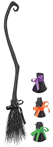 California-Costumes-Womens-Witchs-Broom