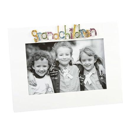 Grandchildren Picture Frames Uk | Framess.co