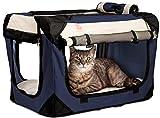 PetLuv 'Happy Cat Premium Cat...