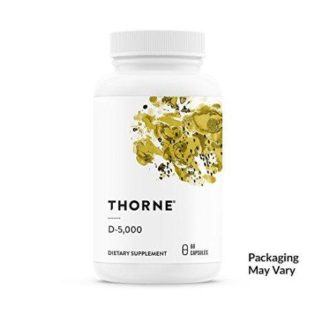 Thorne-Research-Vitamin-D-5000