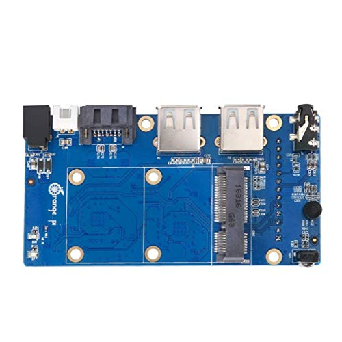 Yongse-Orange-Pi-Zero-NAS-Expansion-Board-Interface-Board-Support-Tous-Les-Types-de-Orange-Pi