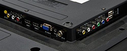 Onida 109.22 cm (43 Inches)  Full HD LED TV 43FB1 (Black) 6