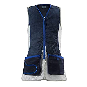 Best Shooting Vest