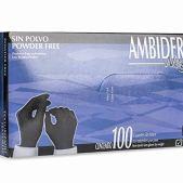 Ambiderm-Guante-Texturizado-Negro-Libre-de-Polvo-Caja-C100-piezas
