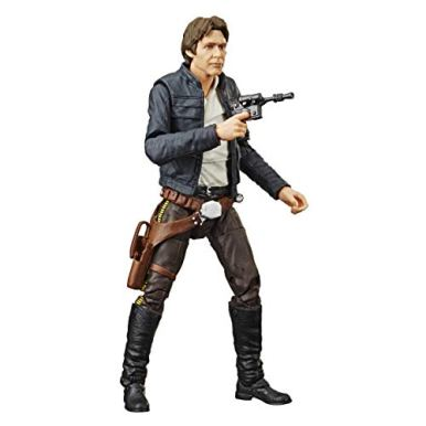 Star-Wars-The-Black-Series-Han-Solo-Bespin-6-inch-Scale-The-Empire-Strikes-Back-40TH-Anniversary-Collectible-Action-Figure