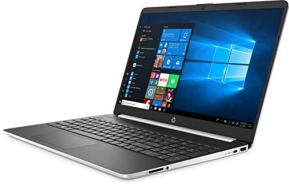 New-HP-156-HD-Touchscreen-Laptop-Intel-Core-i3-1005G1-8GB-DDR4-RAM-128GB-SSD-HDMI-Bluetooth-80211bgnac-Windows-10-15-dy1731ms-Silver