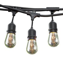 Sokani-48-Foot-Commercial-Medium-String-Lights-Weatherproof-Great-for-Party-Halloween-Christmas-Backyard-Caf-deck-Patio-Outdoor-Lights-with-15-Sockets-and-Bulbs-3-Replacement-Bulbs