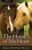 Product review for The Horse of My Heart: Stories of the Horses We Love