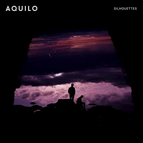 Aquilo - Silhouettes (2017) [FLAC] Download