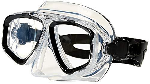 Speedo Adult Recreation Dive Mask