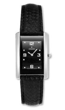 Movado Women's 604440 La Nouvelle Watch