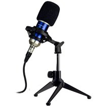 The-SCM-700-8-piece-Condenser-Microphone-Recording-Kit-Ideal-for-Podcasting-voice-over-online-videos-and-recording-with-smartphones-and-tablets