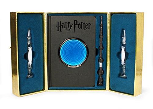 Harry Wand Potter Amazon Elder