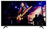 Onida 101.6 cm (40 inches) Full HD LED TV Rock 40FDR (Black)