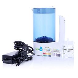 Pyuriti-Hypochlorous-Acid-Generator--DIY-HOCL-Cleaner-Multi-Purpose-Cleaning-All-Surface-and-Degreaser-for-Home-and-Business
