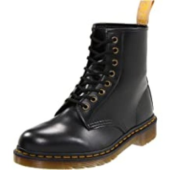 Men's Vegan Boots