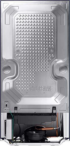 41MJeHJDLvL Samsung 198 L 4 Star Inverter Direct-Cool Single Door Refrigerator (RR21T2G2XUV/HL, Blue Wave)