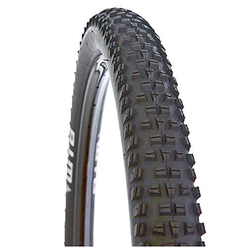 WTB Trail Boss 2.25 TCS Tough/Fast Rolling Tire, Black, 29-Inch