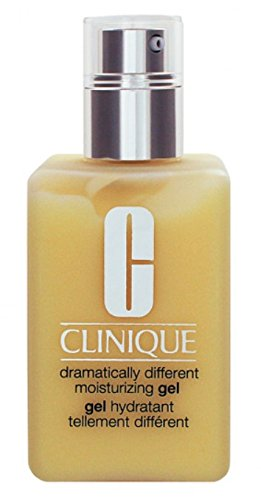 Image result for Clinique's Dramatically Different Moisturizing Gel