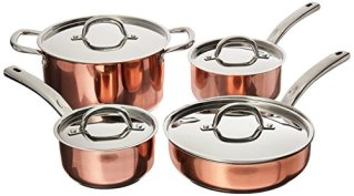 Oster-10442708-Brookfield-8-Piece-Cookware-Set-Stainless-SteelCopper-Color