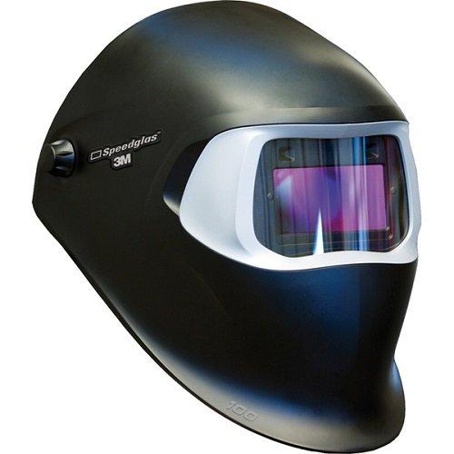3M Speedglas 100 Welding Helmet For Female Choice