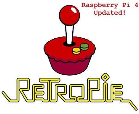 FL-Techz-RetroPie-10000-Games-16GB-MicroSD-Card-for-Raspberry-Pi-4