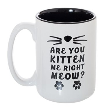 Are-You-Kitten-Me-Right-Meow-15-oz-Deluxe-Large-Double-Sided-Funny-Cat-Mug