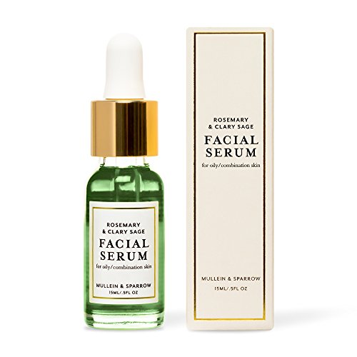41MpS3cu%2B L This light but potent blend instantaneously disappears into the skin while aiding in the elimination of black heads, minimizing pores and balancing the complexion. For Oily and/or Combination skin types Paraben free, Sulfate free