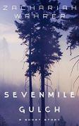 Sevenmile Gulch Cover