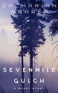 Sevenmile Gulch