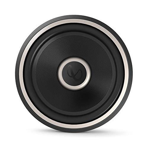 "Infinity Kappa 1200W 12"" 1200 Watt Car Audio Subwoofer"